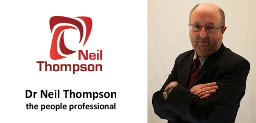 dr-neil-thompson