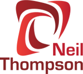 The Neil Thompson humansolutions Blog