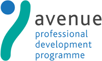 avenue-prof-development-MASTER-ENGL[1] small