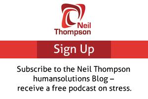 humansolutionsblog