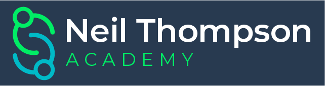 The Neil Thompson Academy